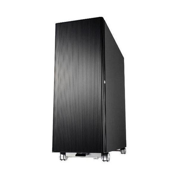Terra WORKSTATION 8600 MULTI-GPU / Xeon Gold-5122 / 64 GB / 1240 GB / W10Pro / Quadro P4000