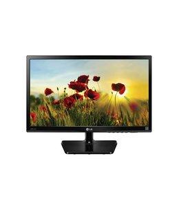 "LG 24M47VQ-P 23.5"" Full HD TN Mat Zwart computer monitor LED display"