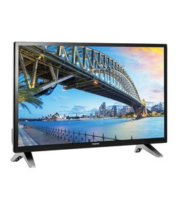 Toshiba Led TV / 32 Inch /  F-HD / Ci+/  WIFI / HDMI