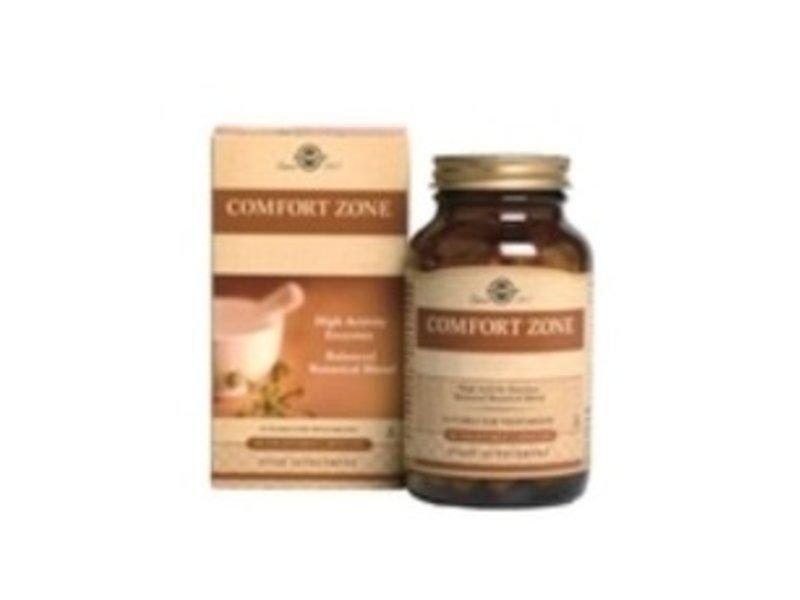 Solgar Solgar Comfort Zone Digestive Complex