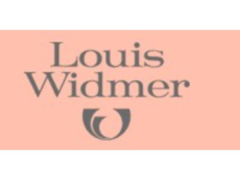 Louis Widmer Louis Widmer Dag Creme ongeparfumeerd