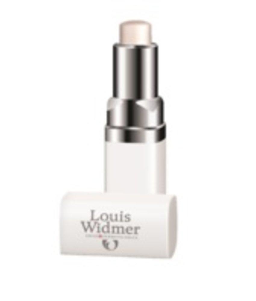 Louis Widmer Lippenverzorging UV 10 Geparfumeerd