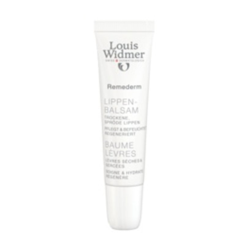 louis widmer zilver creme review