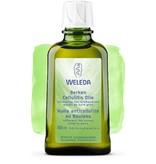 Weleda Weleda berken cellulitis olie