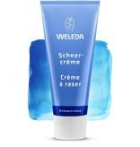 Weleda Weleda scheercrème