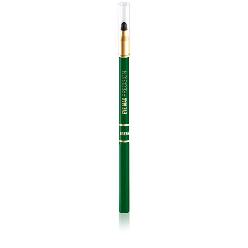 Eveline Eveline Eye Max Precision Oogpotlood Green