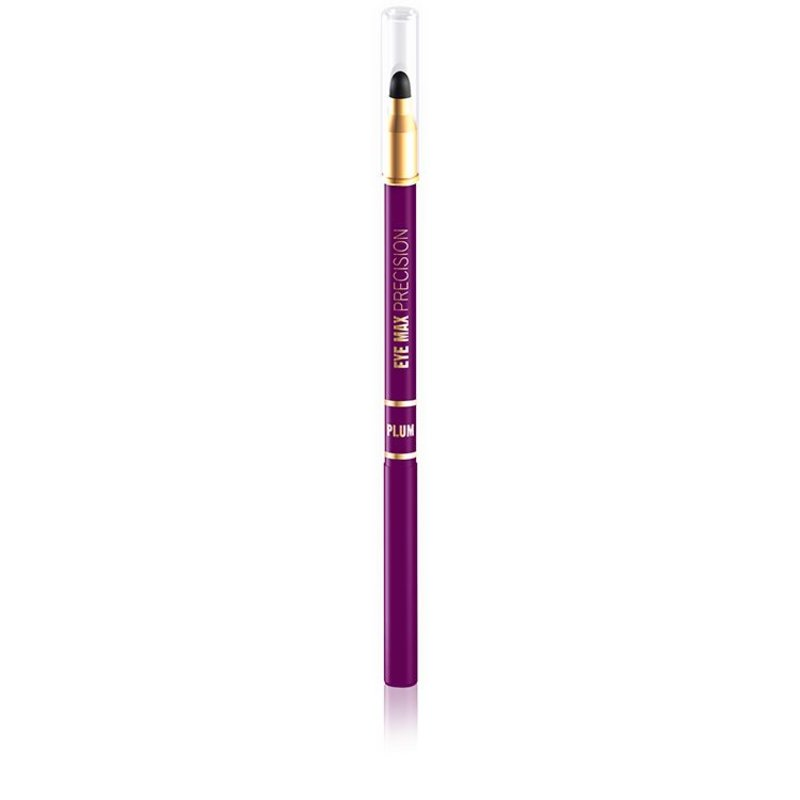 Eveline Eveline Eye Max Precision Oogpotlood Plum