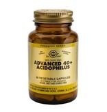 Solgar Advanced 40+ Acidophilus plantaardige capsules