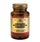 Solgar Advanced Multi-Billion Dophilus plantaardige capsules