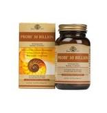 Solgar Probi® 30 Billion plantaardige capsules