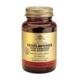 Solgar Super Concentrated Isoflavones tabletten