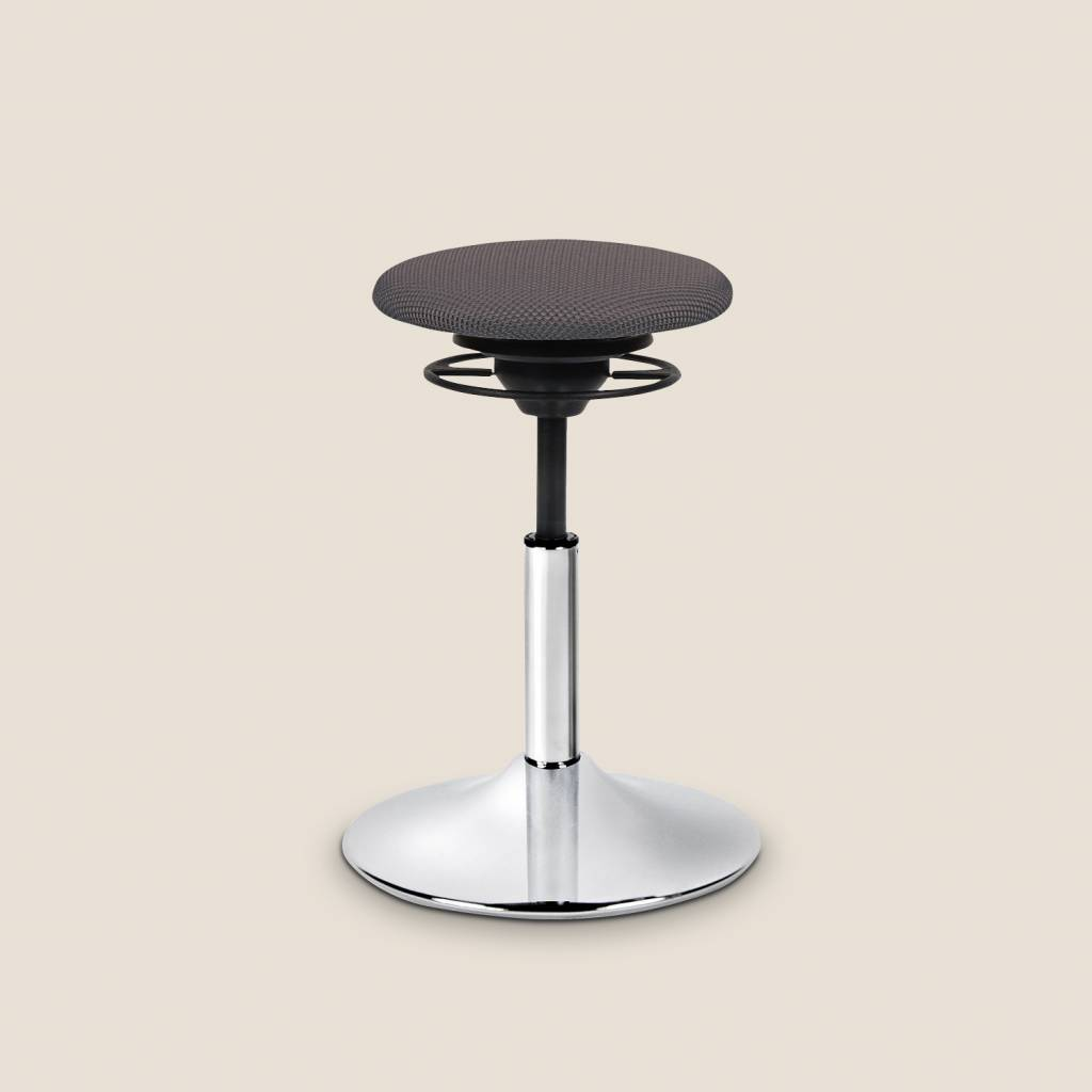 BALIMO®CLASSIC BALIMO® Sitztrainer Chrom