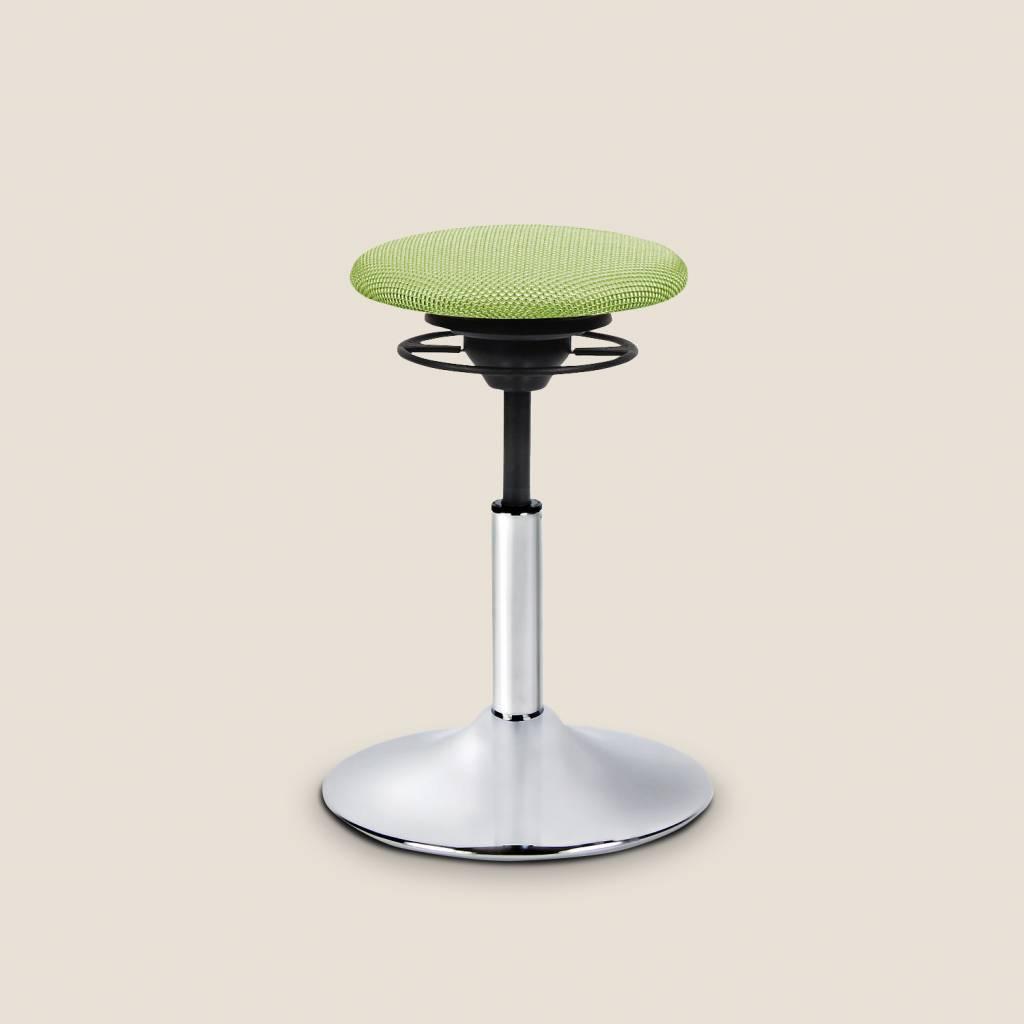 BALIMO®CLASSIC BALIMO® Sitztrainer Silber