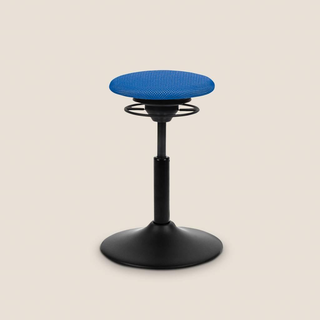 BALIMO®CLASSIC BALIMO® Sitztrainer CLASSIC schwarz matt
