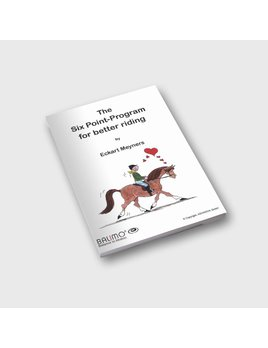 The Six Point-Programm