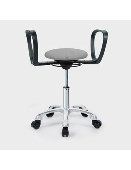 BALIMO® ASSIST BALIMO® Sitztrainer ROLL