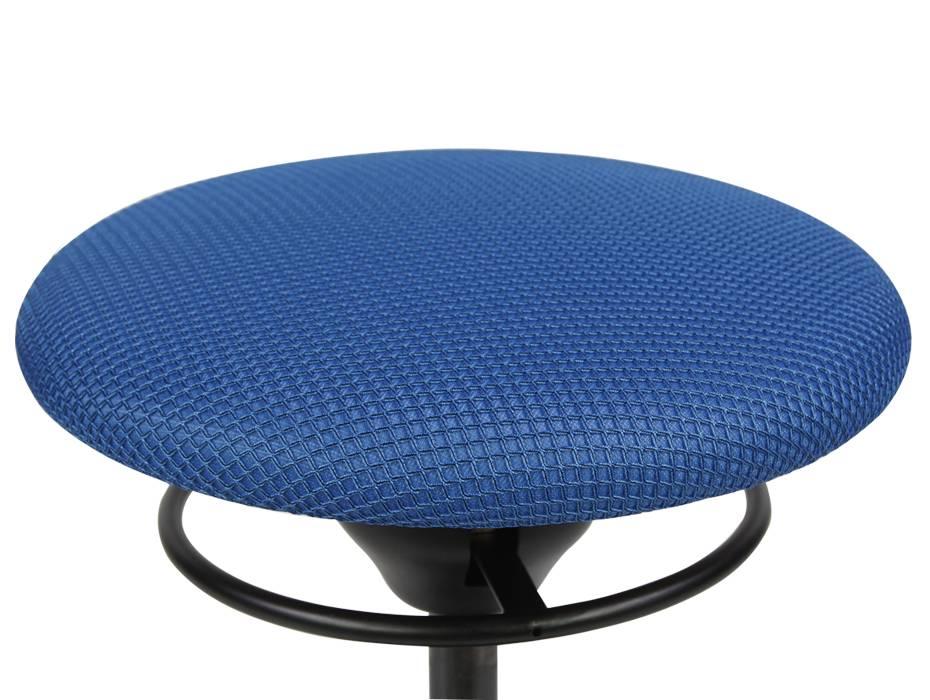 BALIMO® Sitzflächenbezug in Ihrer Wunschfarbe erneuern incl. Hin- und Rückversand