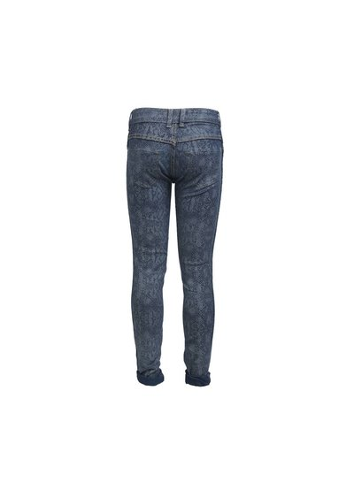 Be a Diva® Jeans Twice