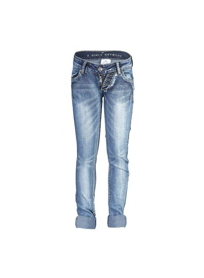 Be a Diva® Jeans Taylor