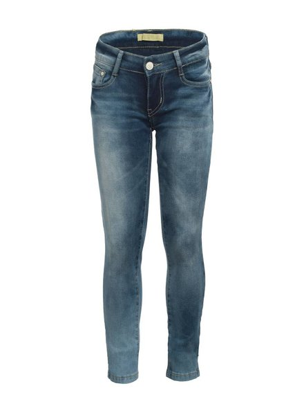 Be a Diva® Jeans Blossom