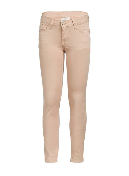 Be a Diva® Trouser Blossom Pink