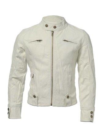 Be a Diva Jacket Jennifer White