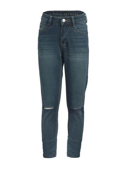 Be a Diva® Jeans Lea