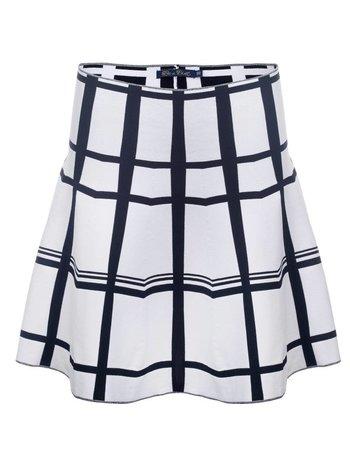 Be a Diva Skirt Carolyn