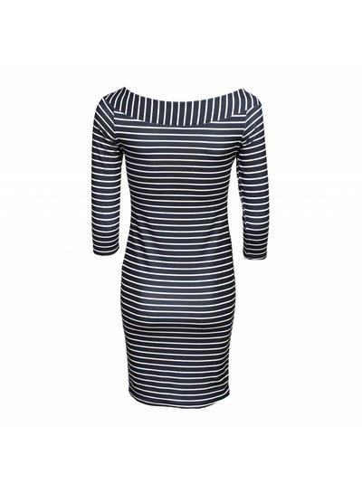 Be a Diva® Dress Cheryl