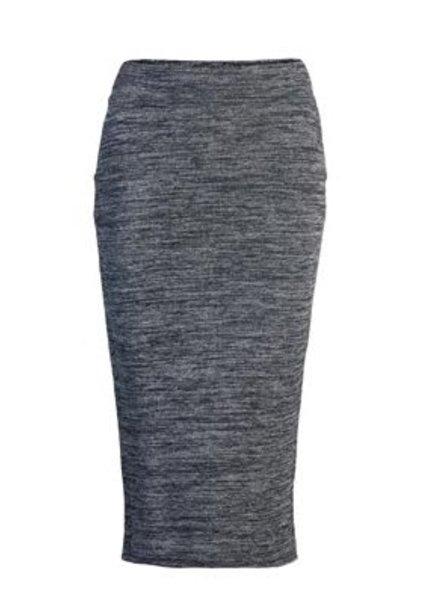 Be a Diva® Skirt Phoenix