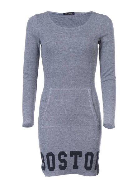 Be a Diva® Dress Boston