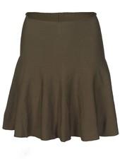 Be a Diva® Skirt Carolyn Army