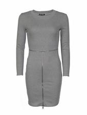Be a Diva® Dress Meggy