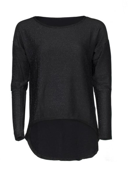 Be a Diva® Top Keira