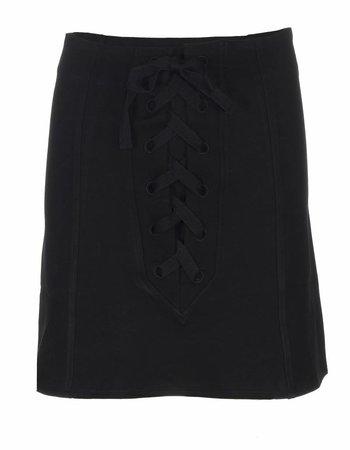 Be a Diva® Skirt Gillian