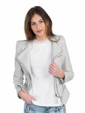 Be a Diva® Jacket Bella Grey