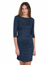 Be a Diva® Dress Nelly Navy