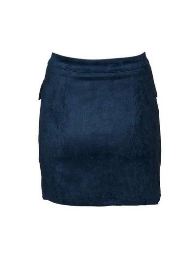 Be a Diva® Skirt Myna