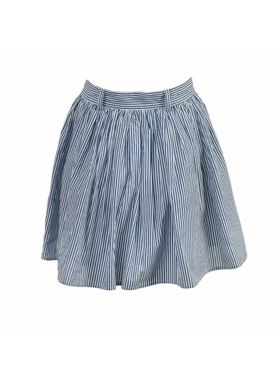 Be a Diva® Skirt Romantica