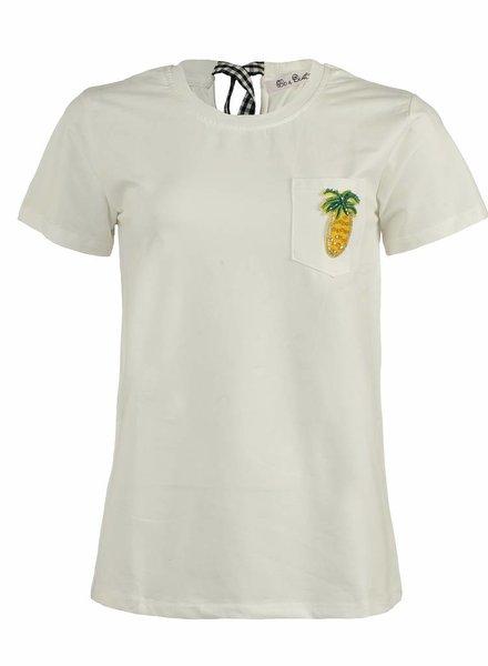 Be a Diva® T-shirt Reza