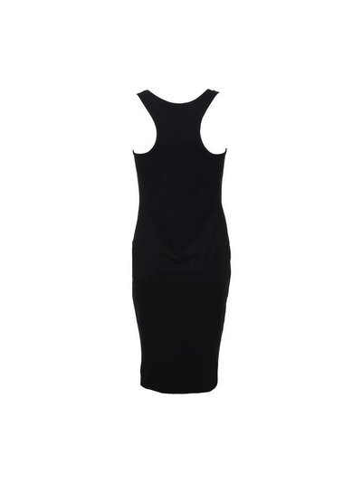 Be a Diva® Dress Melia