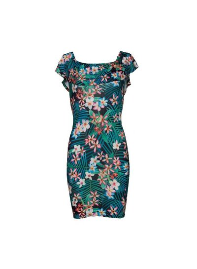 Be a Diva® Dress Jorinde