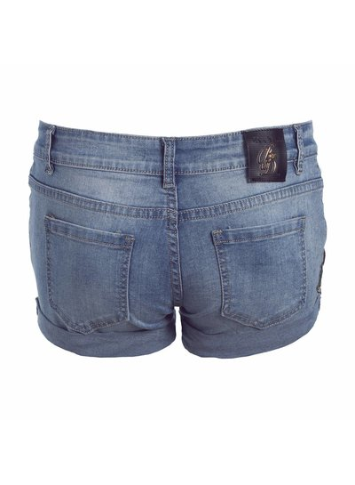 Be a Diva® Short Axelle