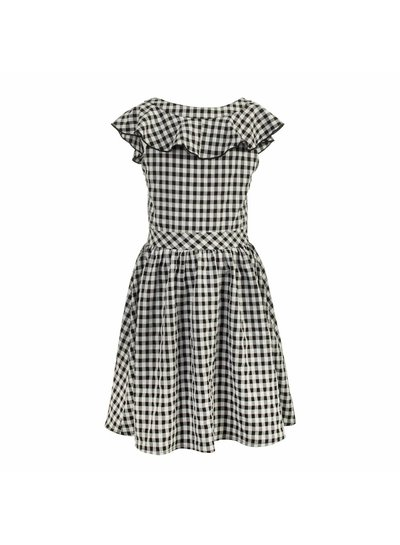 Be a Diva® Dress Shey