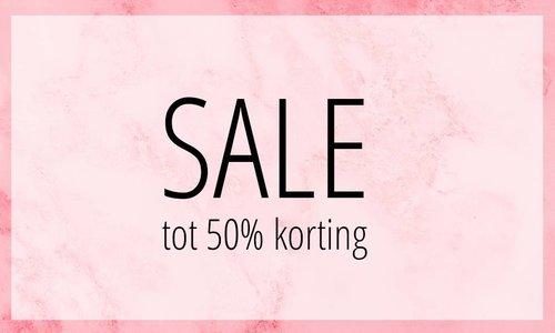 Sale: Broeken & Jeans