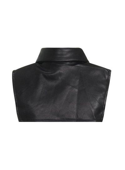 Be a Diva® Collar Levi Black