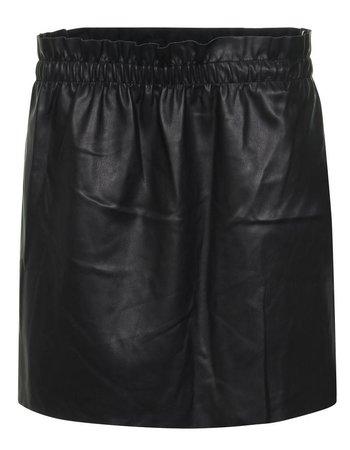 Be a Diva® Skirt Melly