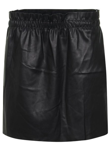 Be a Diva® Skirt Melly