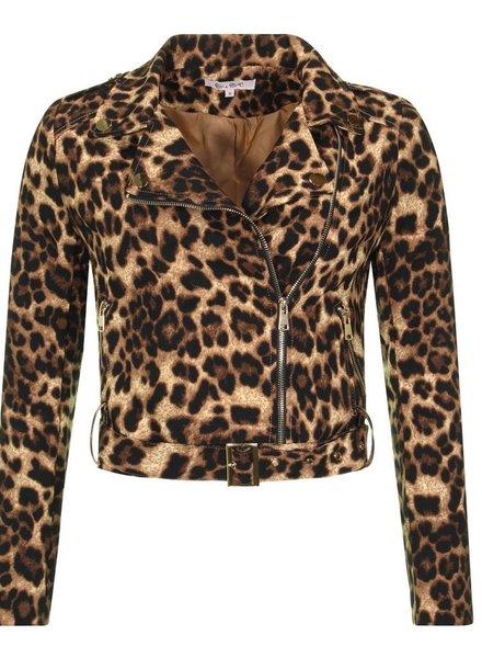 Be a Diva® Jacket Anny