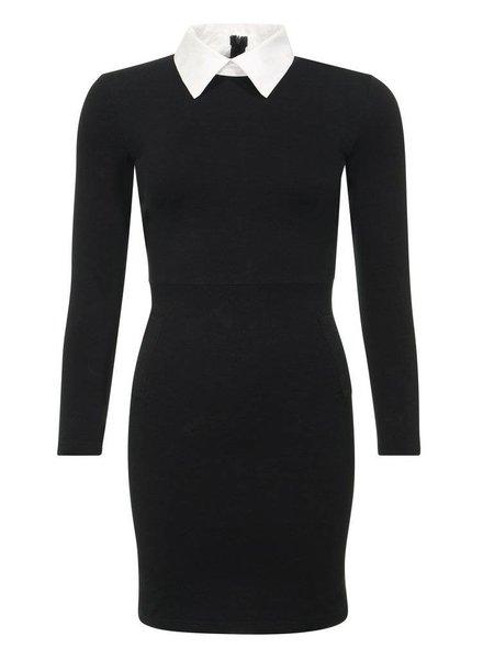 Be a Diva® Dress Jaydin black